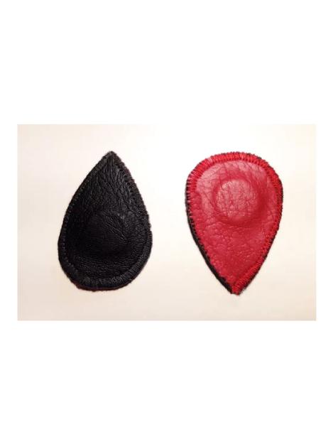 Zen-portugal-produtos-iman-2800-Graus-cobertura