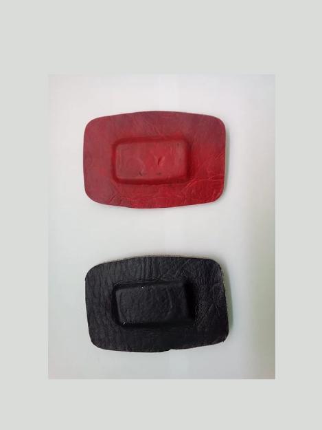 Zen-portugal-produtos-iman-3800-Graus-2un